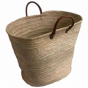 Wonderful, Extra, Large, Storage, Baskets, U2013, Homesfeed