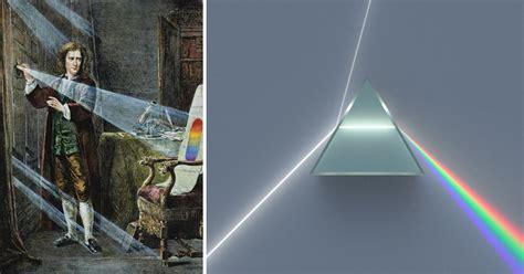 prisma lade da esterno il cerchio cromatico tra scienza e creativit 224 didatticarte
