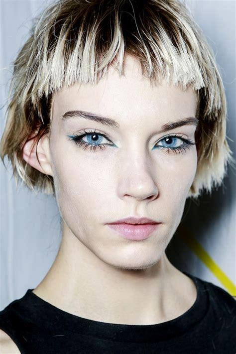 fantastic hairstyles   hairstyles weekly