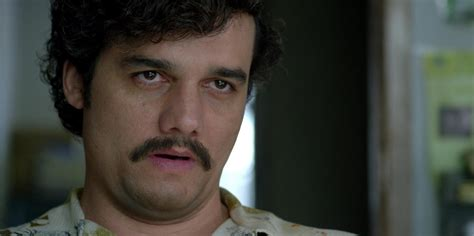Why The Bad First Season Of 'narcos' Is Worth Watching
