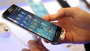 Kompakte Smartphones 2016 : vorg nger kompakte und no names wo es beim smartphone ~ Jslefanu.com Haus und Dekorationen