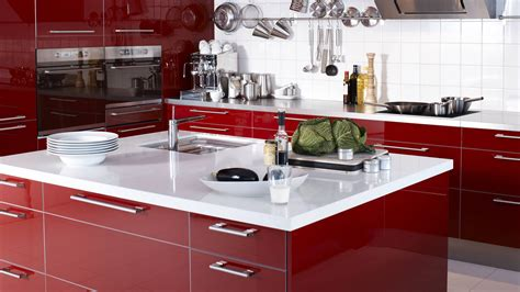 kitchen pictures ideas 25 kitchen design ideas for your home
