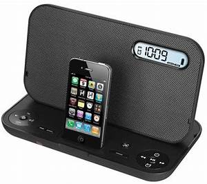 iP49 iHome Studio Series Portable Rechargeable Audio
