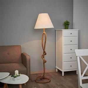Unique, Floor, Lamp, Victoria, 45, Cm
