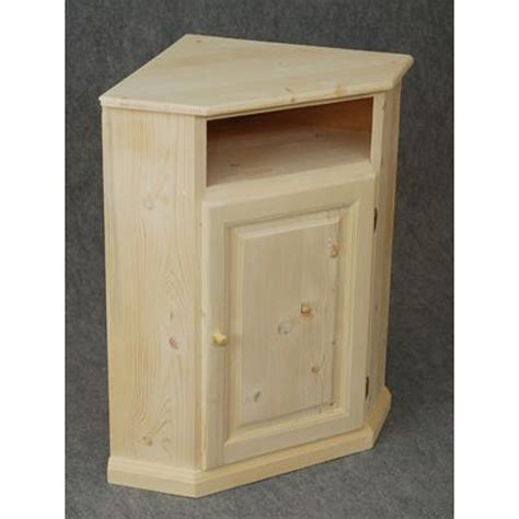 commode d angle pour chambre commode d 39 angle but