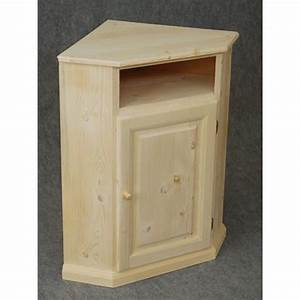Meuble Cuisine Pas Cher : meuble bas pour cuisine pas cher meuble cuisine haut cbel cuisines ~ Teatrodelosmanantiales.com Idées de Décoration