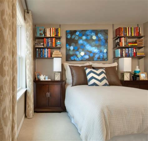 stretch small bedroom designs home staging tips  bedroom decorating ideas