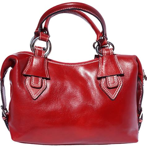 italy leather satchel bags sema data  op