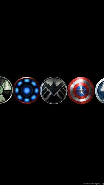wallpapers iron man arc reactor marvel   avengers