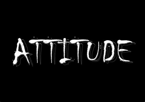Attitude Home Screen Wallpaper Quotes by Attitude Wallpapers Top Free Attitude Backgrounds