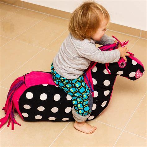 Baby Spielsachen Nähen by Familienblog Rund Um Das Bunte Leben Mit Kindern