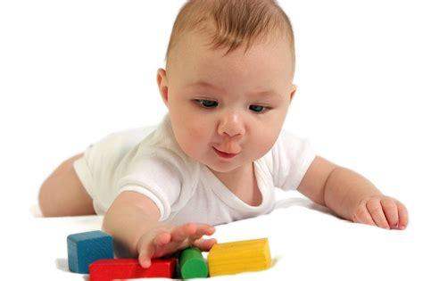 physical development in preschoolers physical development 10 230