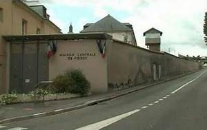Les 4 Murs Bordeaux : on tait so ~ Zukunftsfamilie.com Idées de Décoration