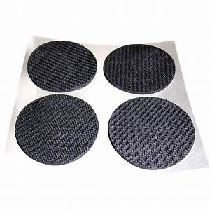 everbilt 1 1 2 in self adhesive anti skid surface pads 8 With anti skid furniture pads home depot