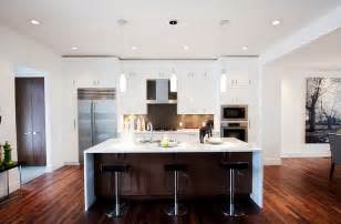 prefab kitchen islands kitchen remodel 101 stunning ideas for your kitchen design