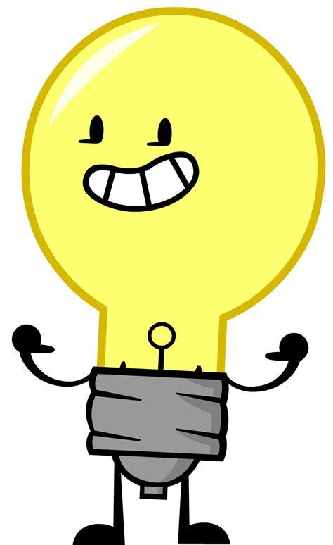 lightbulb heroes wiki fandom powered  wikia