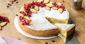 Das Kochrezept De : lieblingsrezept gedeckter apfelkuchen supersaftig und ~ Lizthompson.info Haus und Dekorationen