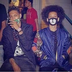 YouTube Teo and Ayo