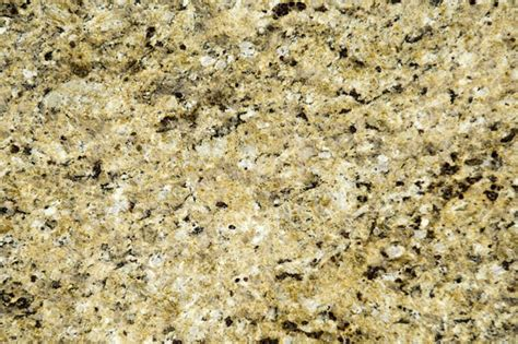 Granite Countertop Trends  Midwest Marble And