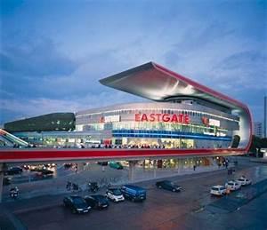 Stellenangebote Berlin Marzahn : einkaufscenter kaufh user berlin marzahn wegweiser aktuell ~ Buech-reservation.com Haus und Dekorationen