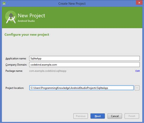 android database android sqlite database tutorial select insert update