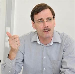 Dr Zimmer Bremen : daniel zimmer verbot des onlinehandels mit medikamenten ~ A.2002-acura-tl-radio.info Haus und Dekorationen