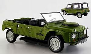 Mehari 4x4 : citroen mehari 4x4 green 1979 norev diecast model car 1 18 buy sell diecast car on alldiecast ~ Gottalentnigeria.com Avis de Voitures