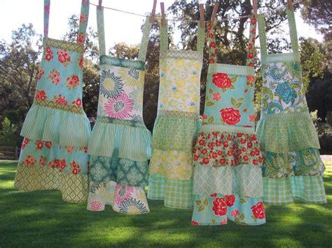 Best Linens-aprons Full Images On Pinterest