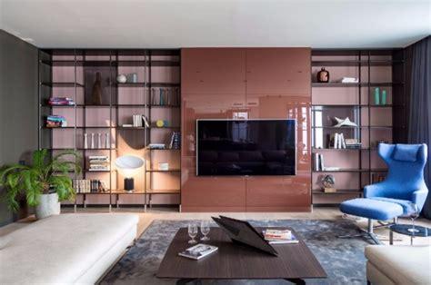 Top 5 Top Designers Who Define The Russian Interior Design