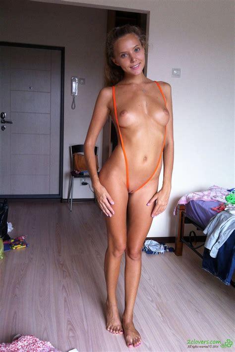 Katya Clover Porn Pic Eporner