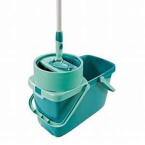 Leifheit Clean Twist System : leifheit clean twist system extra soft xl 52015 nak adka 52023 ~ Frokenaadalensverden.com Haus und Dekorationen