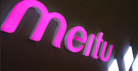 Meitu Under Fire After Investing $40M in Crypto - Pandaily