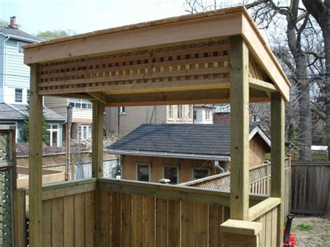 wooden bbq cover top 28 wooden bbq cover patio covers 21 grill gazebo shelter and pergola designs