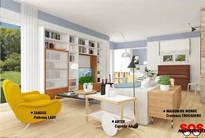 Trasformare La Tua Casa Con L U0026 39 Arredamento