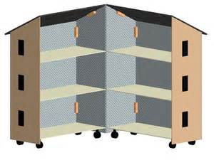 Simple Plans To Build A Dollhouse Placement by House Plans Find House Plans
