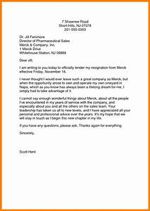10 how to write a letter of resignation sample With write a letter and print online