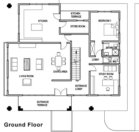 ghana homes adzo house plan ghana house plans ghana house designs ghana architects