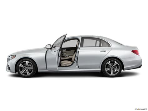 603 horsepower and 3.3 seconds from 0 to 60 mph. 2019 Mercedes-Benz E-Class Invoice Price, Dealer Cost, & MSRP | rydeshopper.com