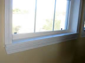 Window Sill Options by 28 Best Images About Window Sill On Window