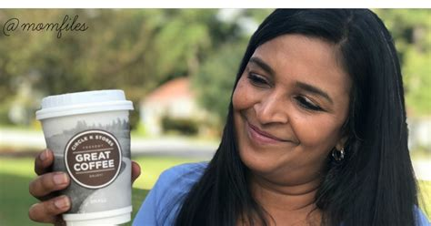 Circle k w zupełnie nowej odsłonie. Find Out Why Circle K's Simply Great Coffee Will Make You Ditch Your Barista | Mom Files