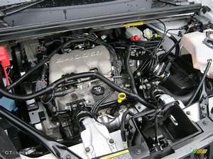 Buick Rainier Engine Diagram Buick Rainier Drive Diagram