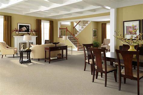 trendy home decor ideas super unique staircase living room trendy home duecor ideas