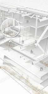 Architectural Visualization  U2014 Infograf U00eda 3d Constructiva