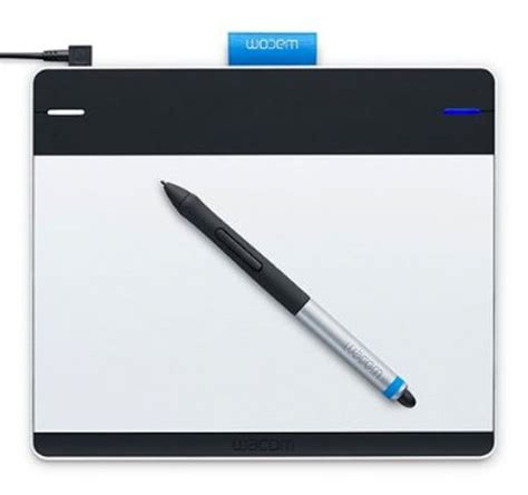 wacom tablet successful photographer intuos touch