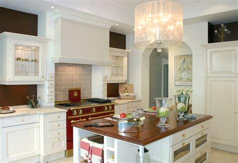 cuisines centrales ilot de cuisine peut on installer un îlot de cuisine n