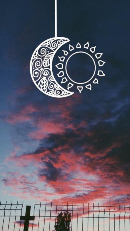 mandala wallpaper tumblr group