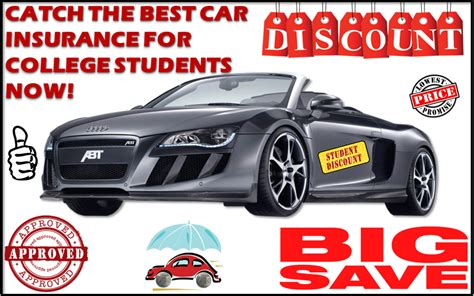 cheap auto insurance student car insurance compare cheap auto insurance for