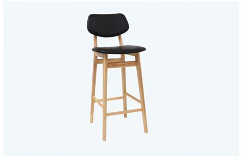 conforama tabouret de cuisine beau conforama chaises de cuisine 6 tabouret de bar en