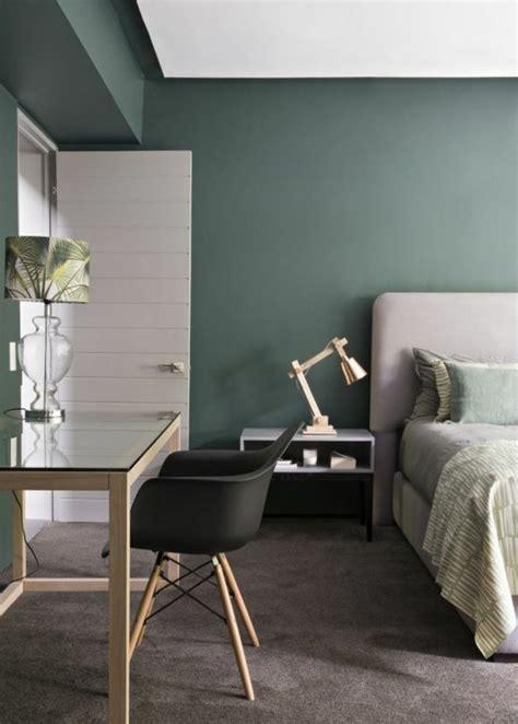 idee  colori da abbinare al grigio consigli utili