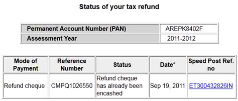 income tax refund phone number alabama refund status dates calendar template 2016